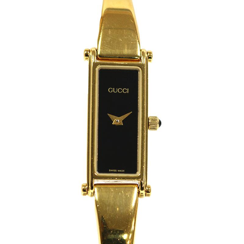 時計 1500 【腕回り約14cm】