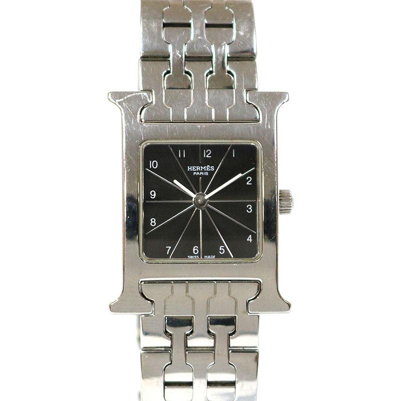 時計 Hウォッチ【腕回り約17cm】