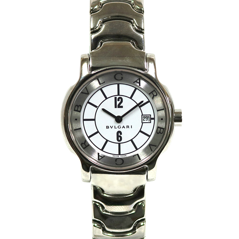 時計 ソロテンポ ST29S 【腕回り約14㎝】