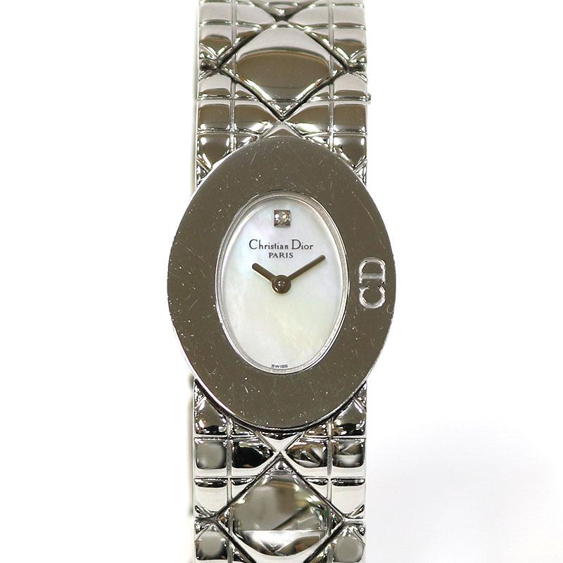 時計 シェル 【腕回り約16cm】