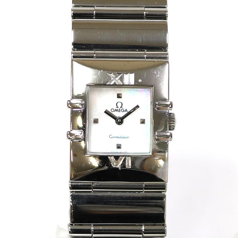 時計 コンステレーション カレ【腕回り約15cm】