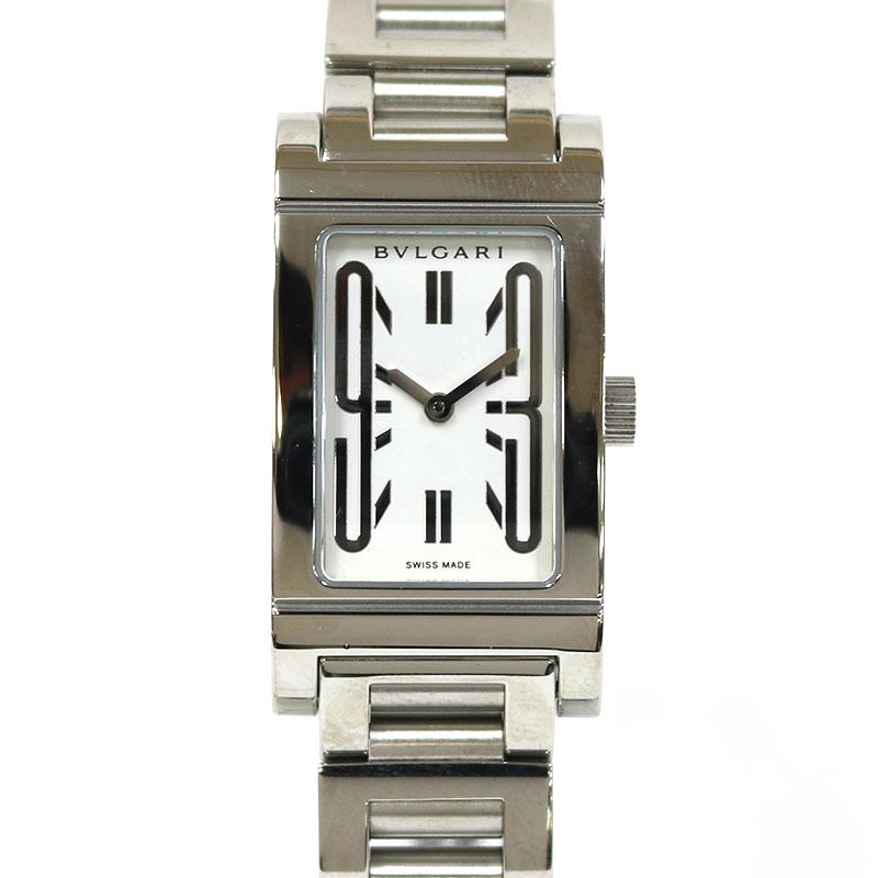 時計 レッタンゴロ【腕回り約14.5cm】