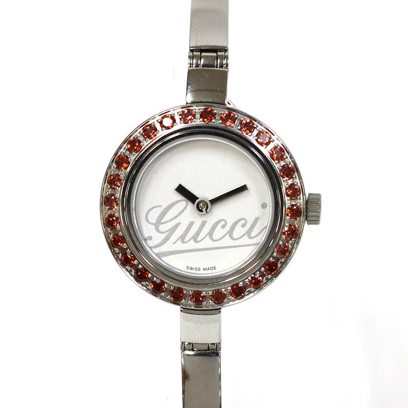 時計 【腕回り約15cm】