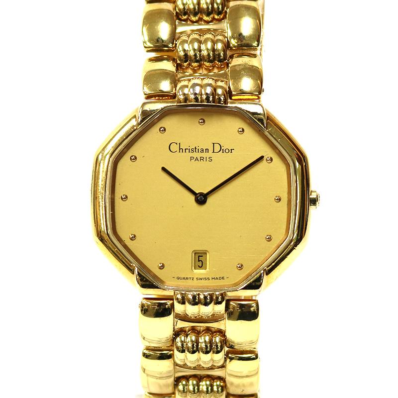 時計 バギラ 【腕回り約16.5cm】