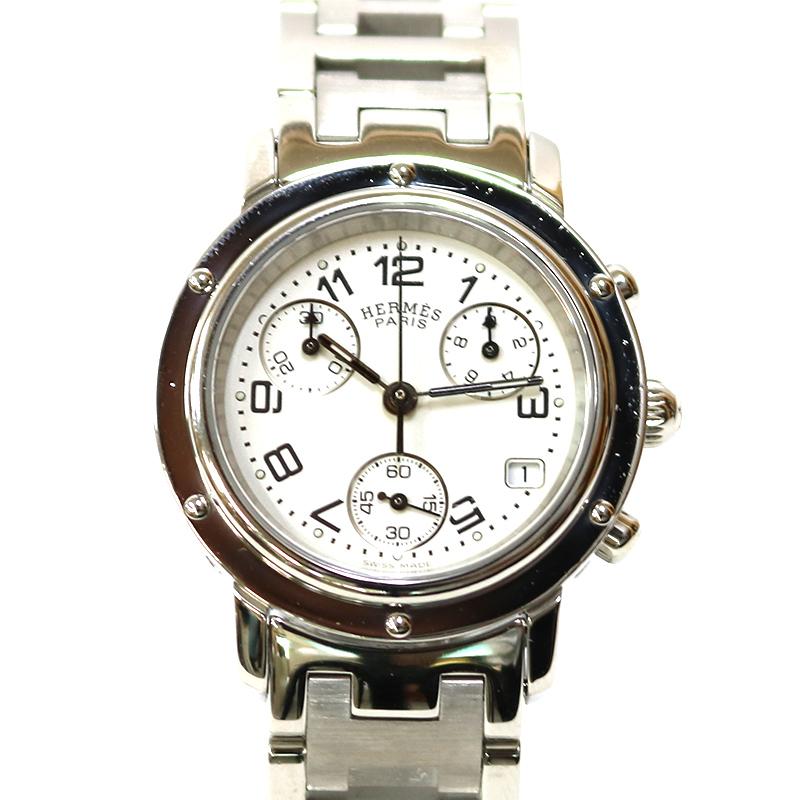 時計 クリッパー 701 【腕回り約14.5cm】