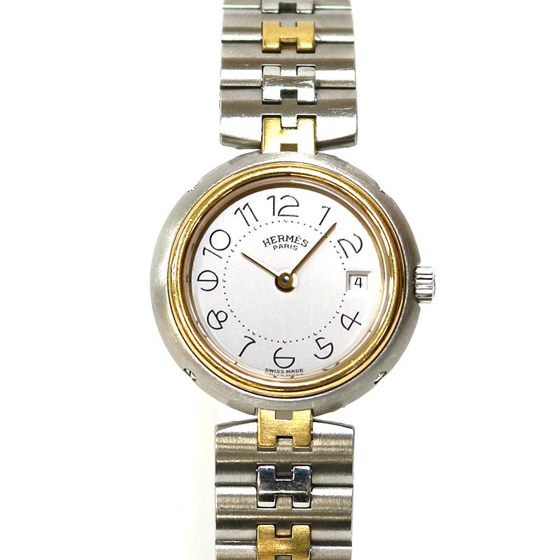 時計  【腕回り約15.5cm】