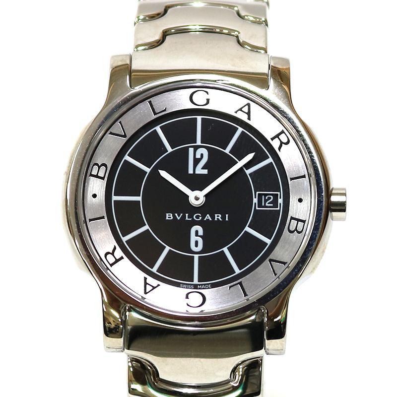 時計  ソロテンポ【腕回り約15.5cm】