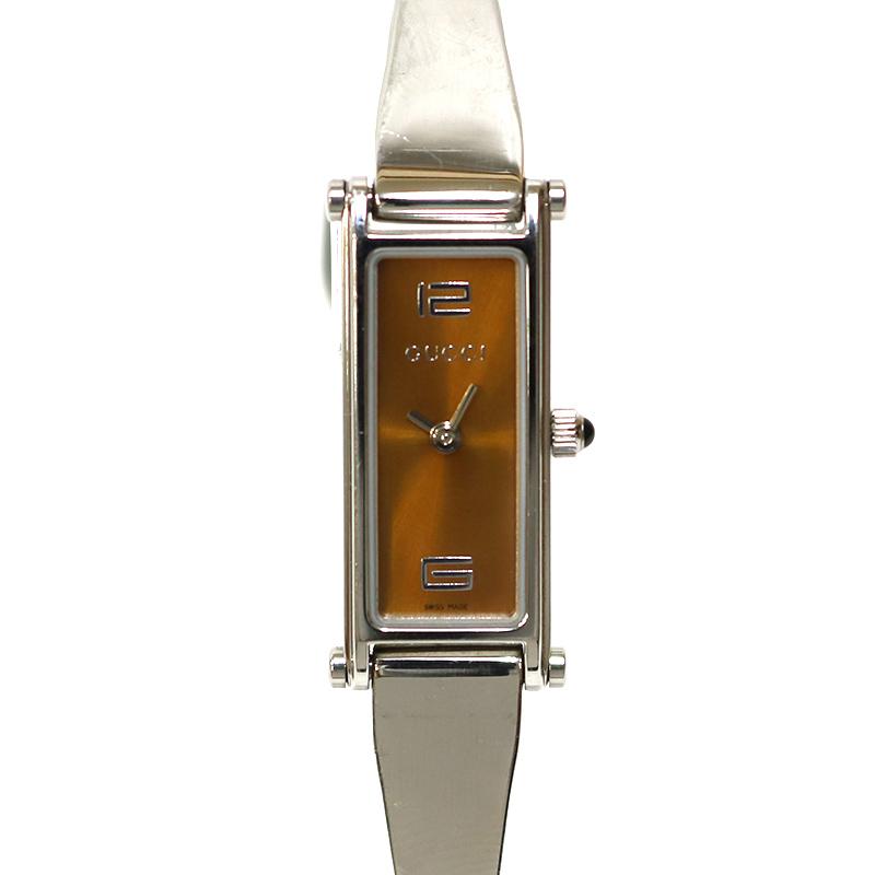 時計 1500L 【腕回り約15.5cm】