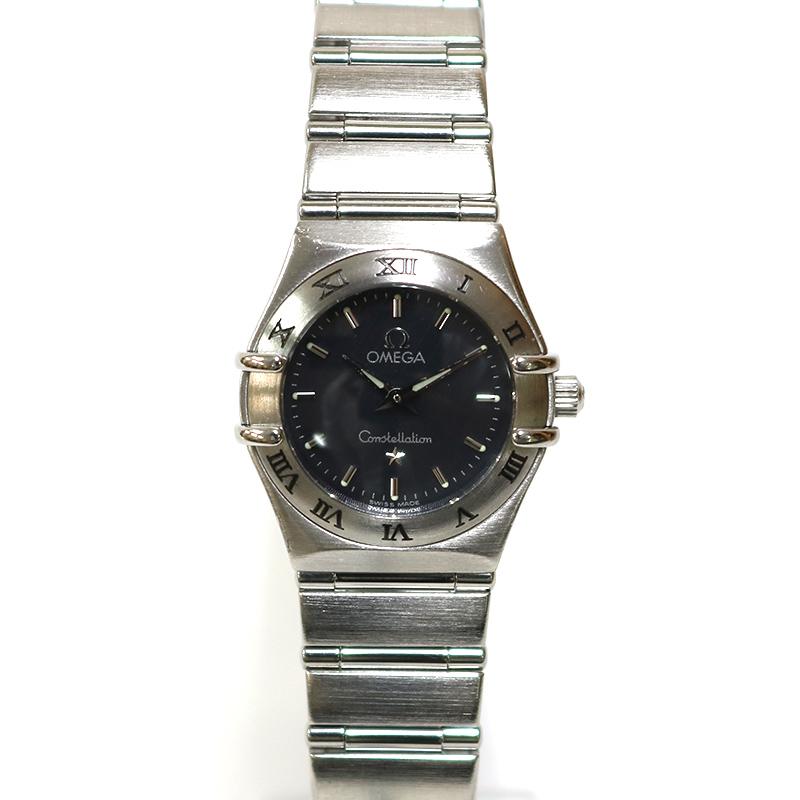 時計 コンステレーション 【腕回り約14.5cm】