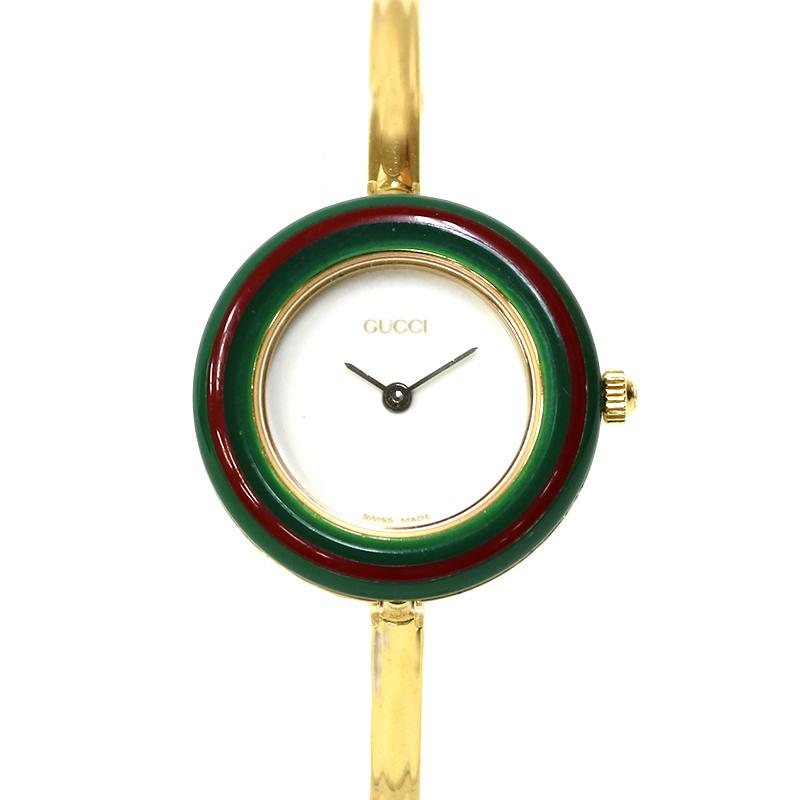 時計 チェンジベゼル 【腕回り約16.5cm】