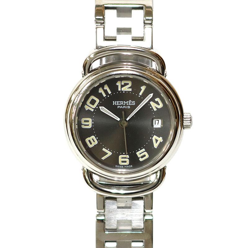 時計 プルマン 【腕回り約17cm】