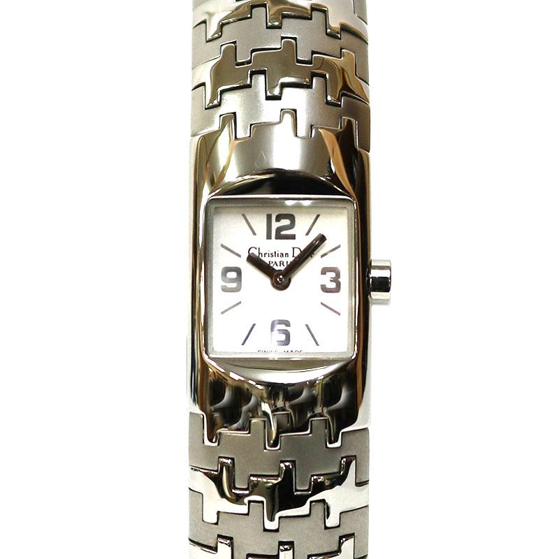 時計 バングル 【腕回り約17cm】