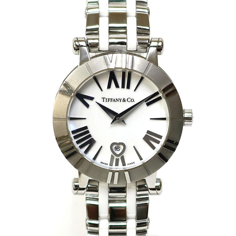 時計 アトラス【腕回り約14cm】