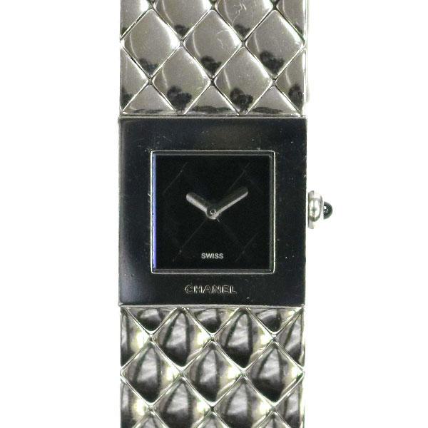 時計 マトラッセ 【腕回り約15.5cm】