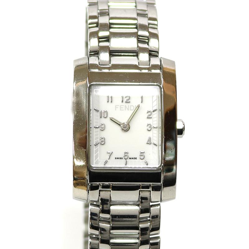 時計 7000L 【腕回り約16cm】