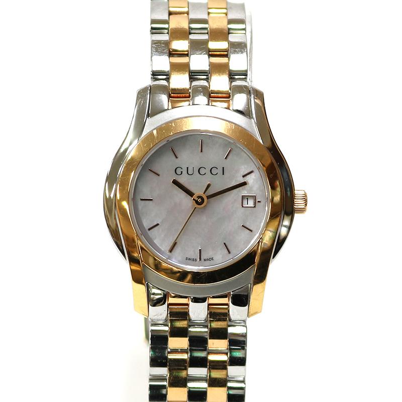 時計 5500L 【腕回り約16cm】