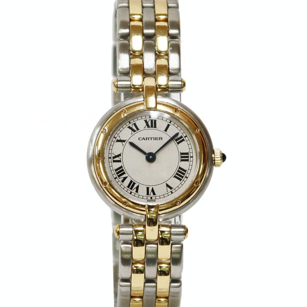 時計 パンテール【腕回り約15cm】