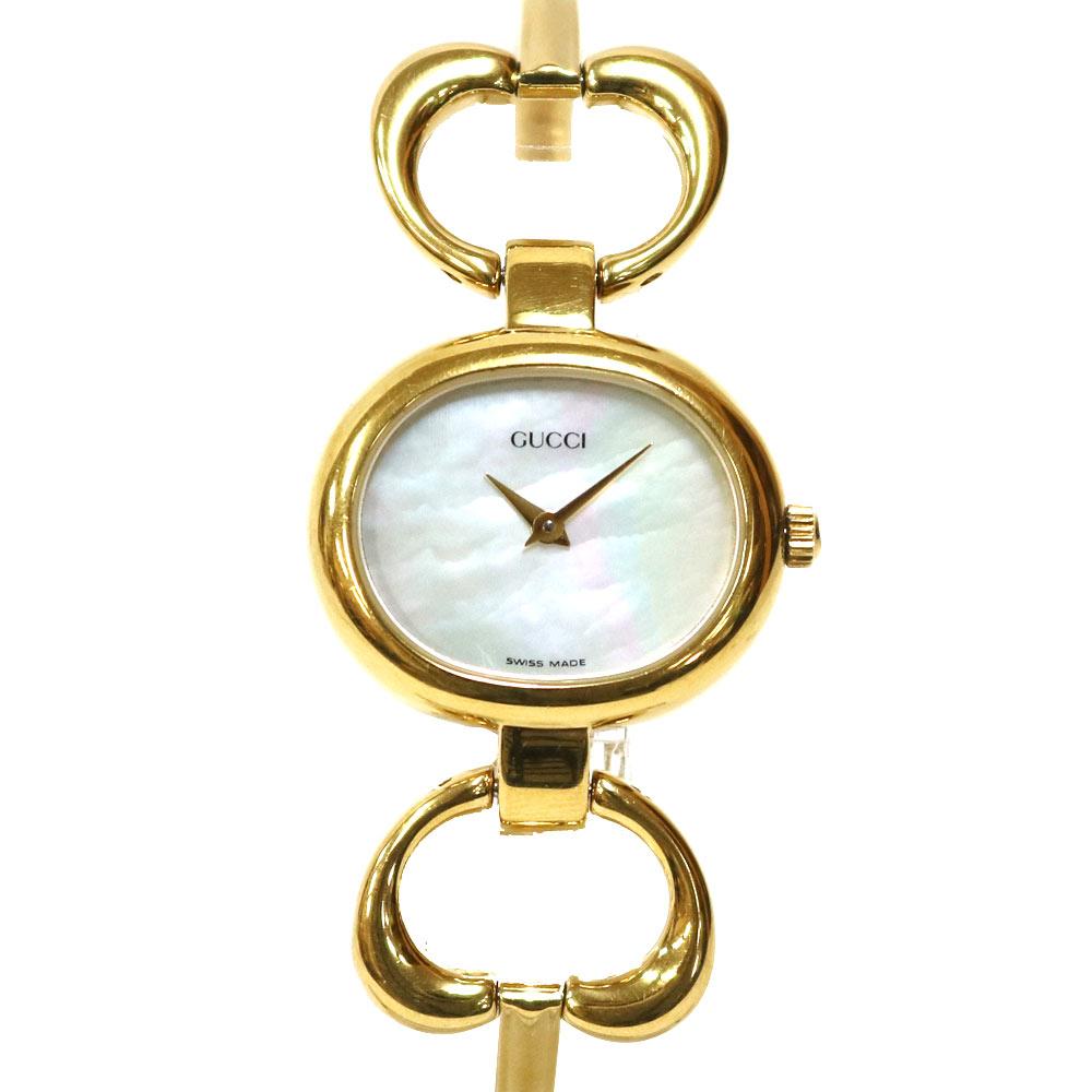 時計 1600 【腕回り約16.5cm】
