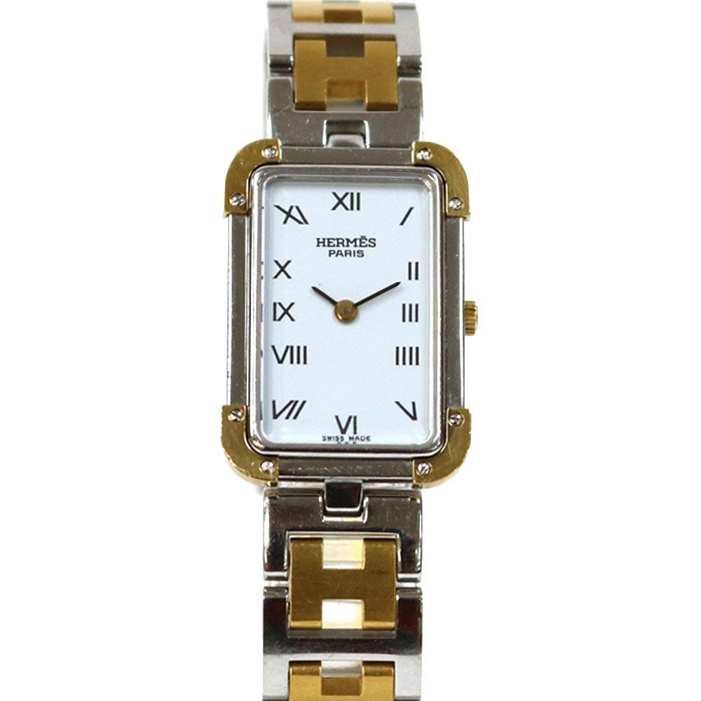 時計 クロアジュール【腕回り約15.5cm】