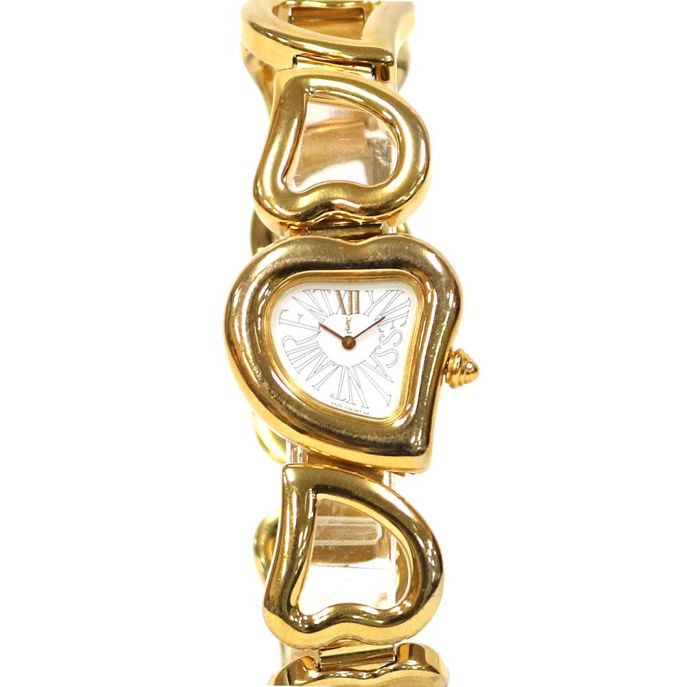 時計【腕回り約18cm】