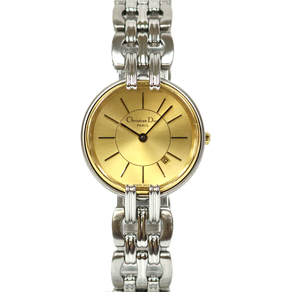 時計【腕回り約17.5cm】