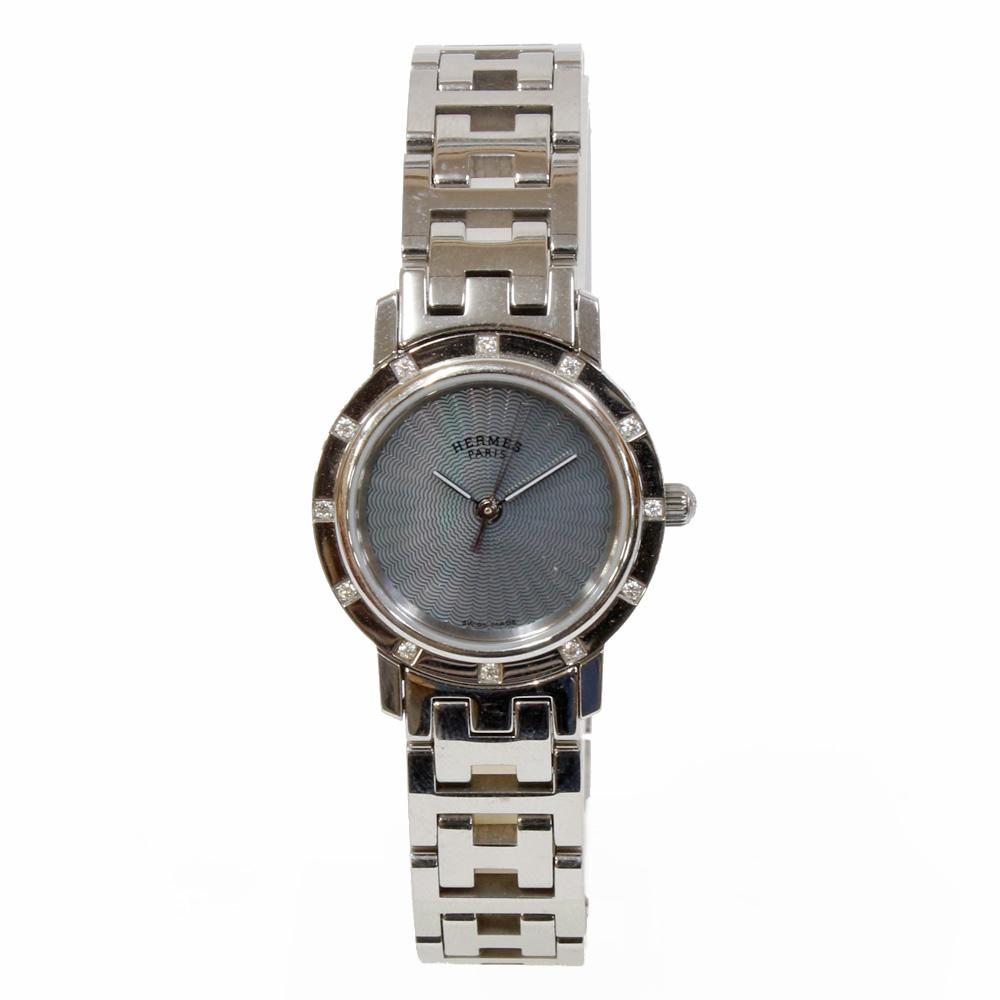 時計 クリッパーナクレ【腕回り約16.5cm】