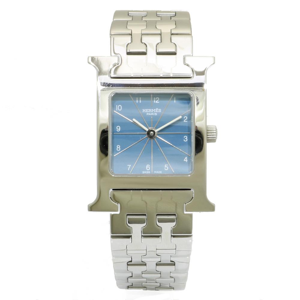 時計 Hウォッチ【腕周り約17cm】