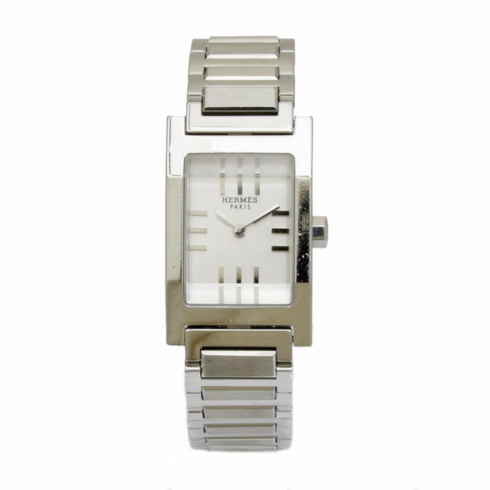 時計 タンデム【腕周り約16cm】