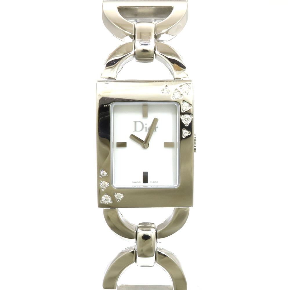 時計 マリス【腕回り約18cm】