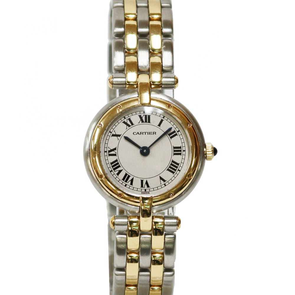 時計 パンテール【腕回り約16cm】