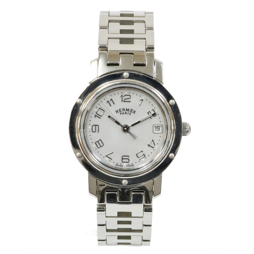 時計 クリッパー【腕周り約16cm】