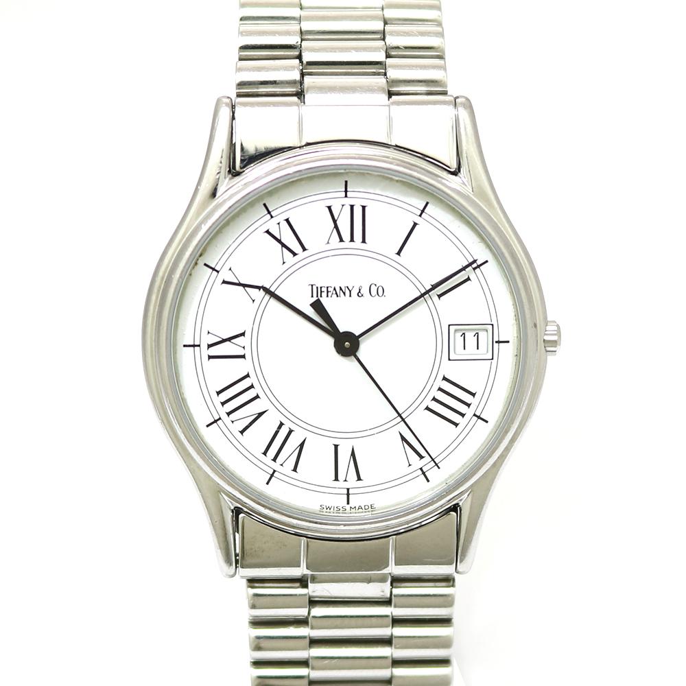 時計 【腕回り約16.5cm】