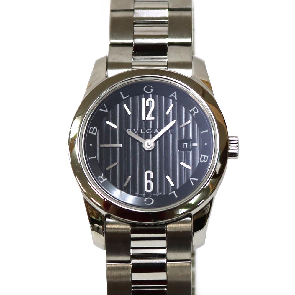時計  ソロテンポ【腕回り約17cm】