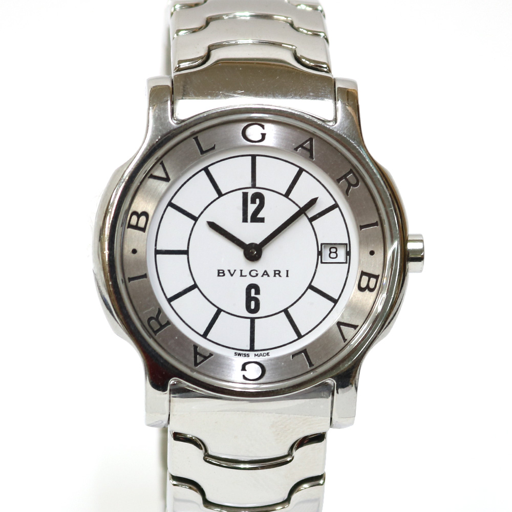 時計 ソロテンポ ST35S【腕回り約15.5㎝】