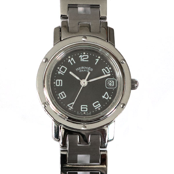 時計 クリッパー CL4 210【腕回り約15.5cm】