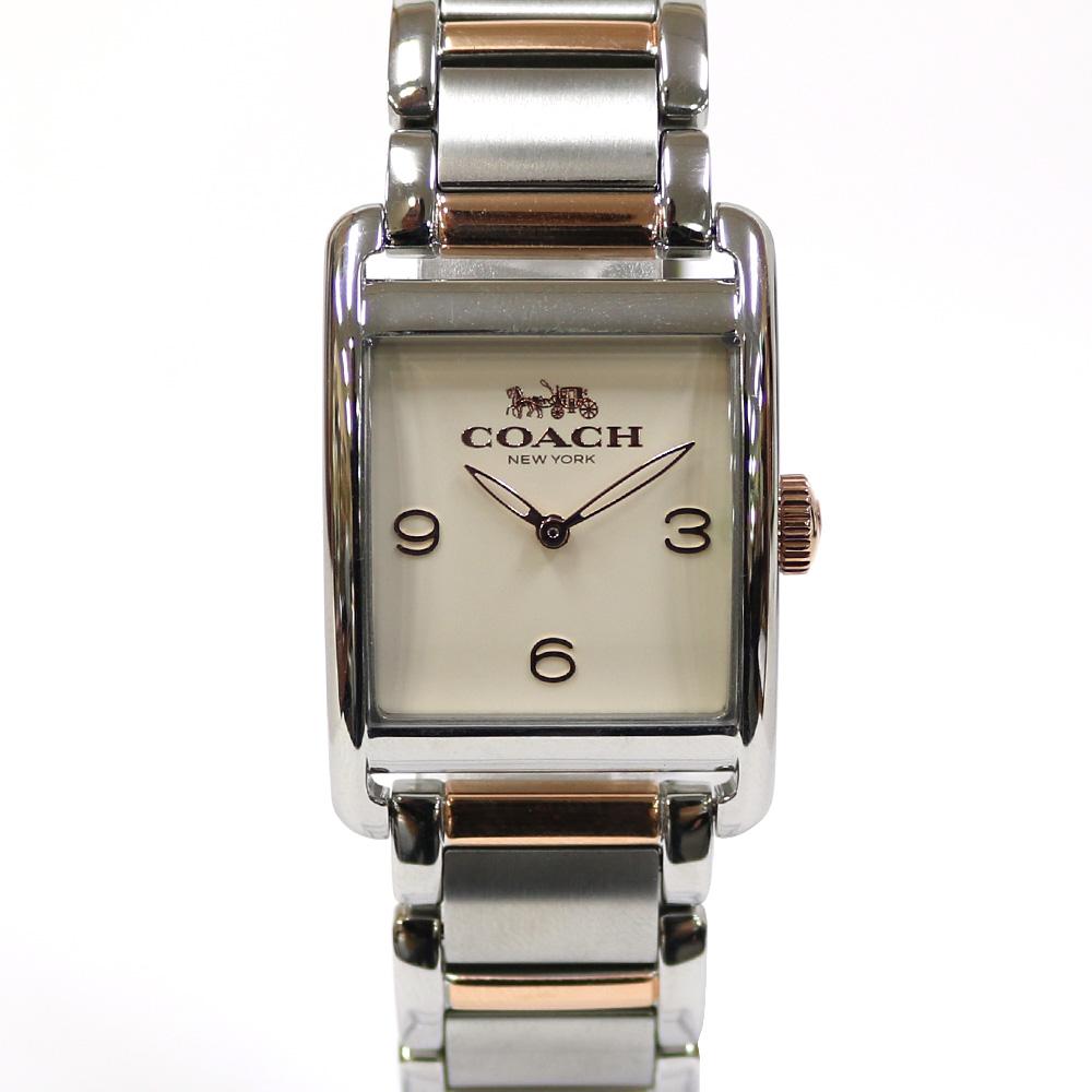 時計【腕回り約17cm】