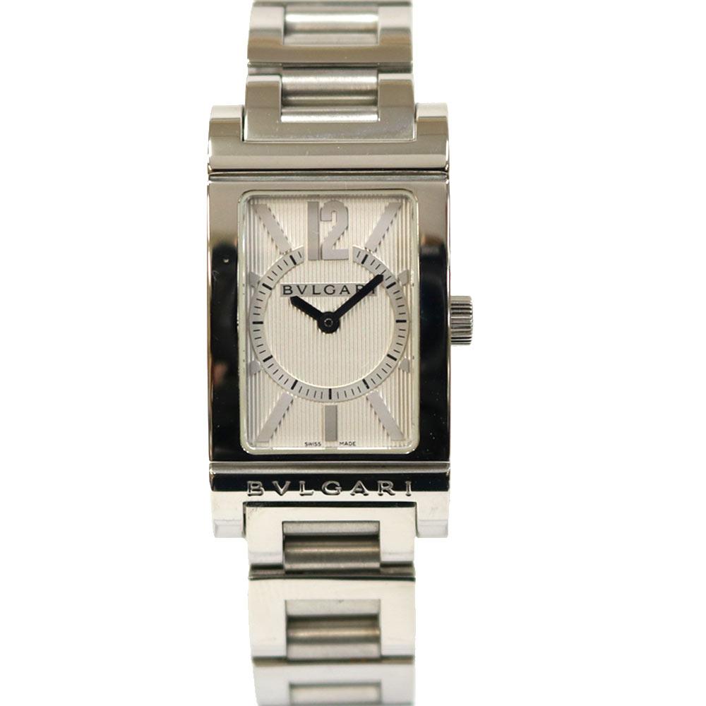 時計 レッタンゴロ【腕回り約15cm】