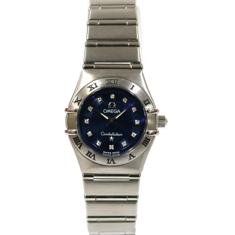時計 コンステレーション【腕回り約15.5cm】
