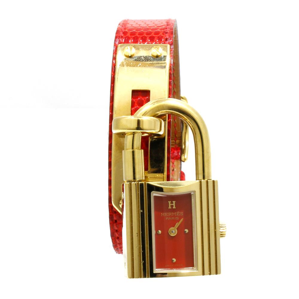 時計 ケリー【腕回り約14~16cm調整可能】