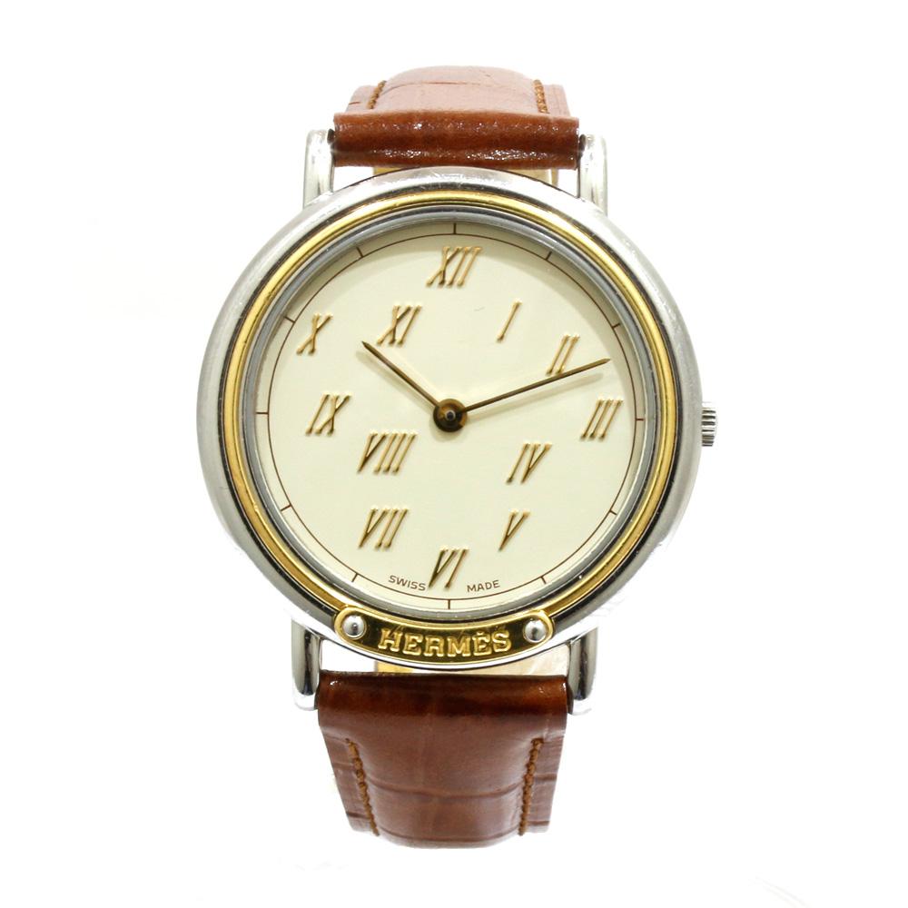 時計 メテオール【腕回り約14~18cm調節可能】