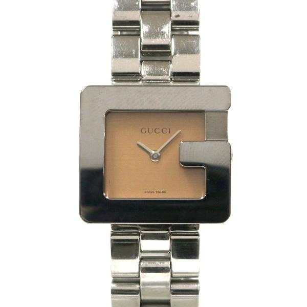 時計GUCCI 3600L【腕回り約17cm】