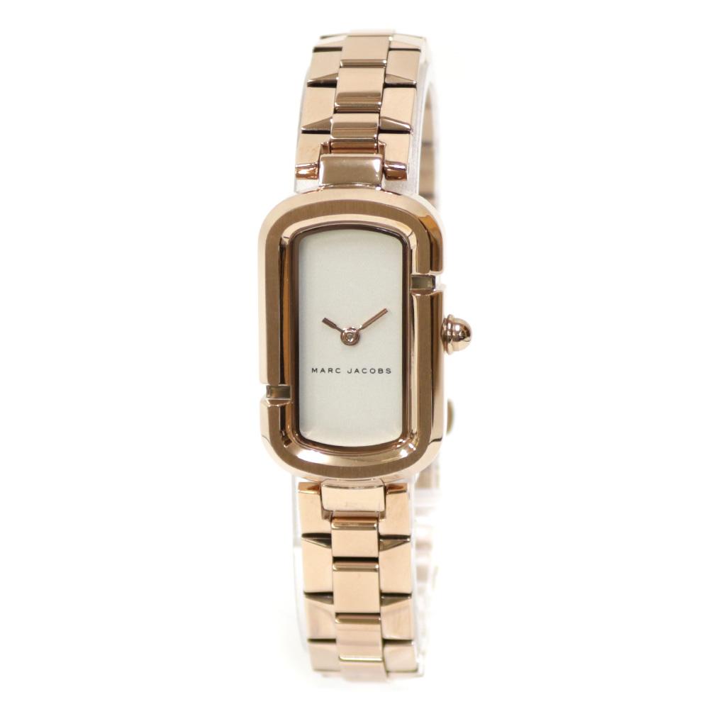 時計 ステンレス 【腕回り最長約18.5cm※サイズ調整承ります】