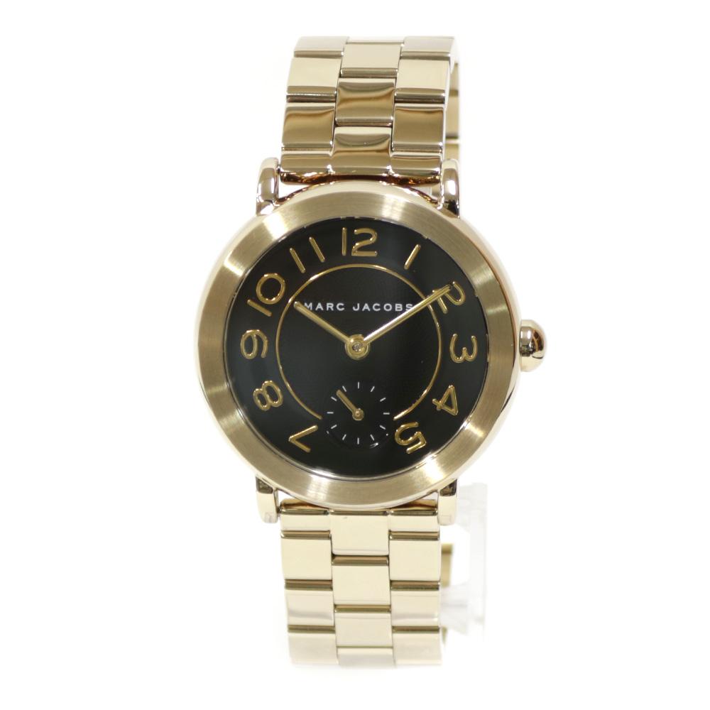時計 ステンレス 【腕回り約18.5cm】