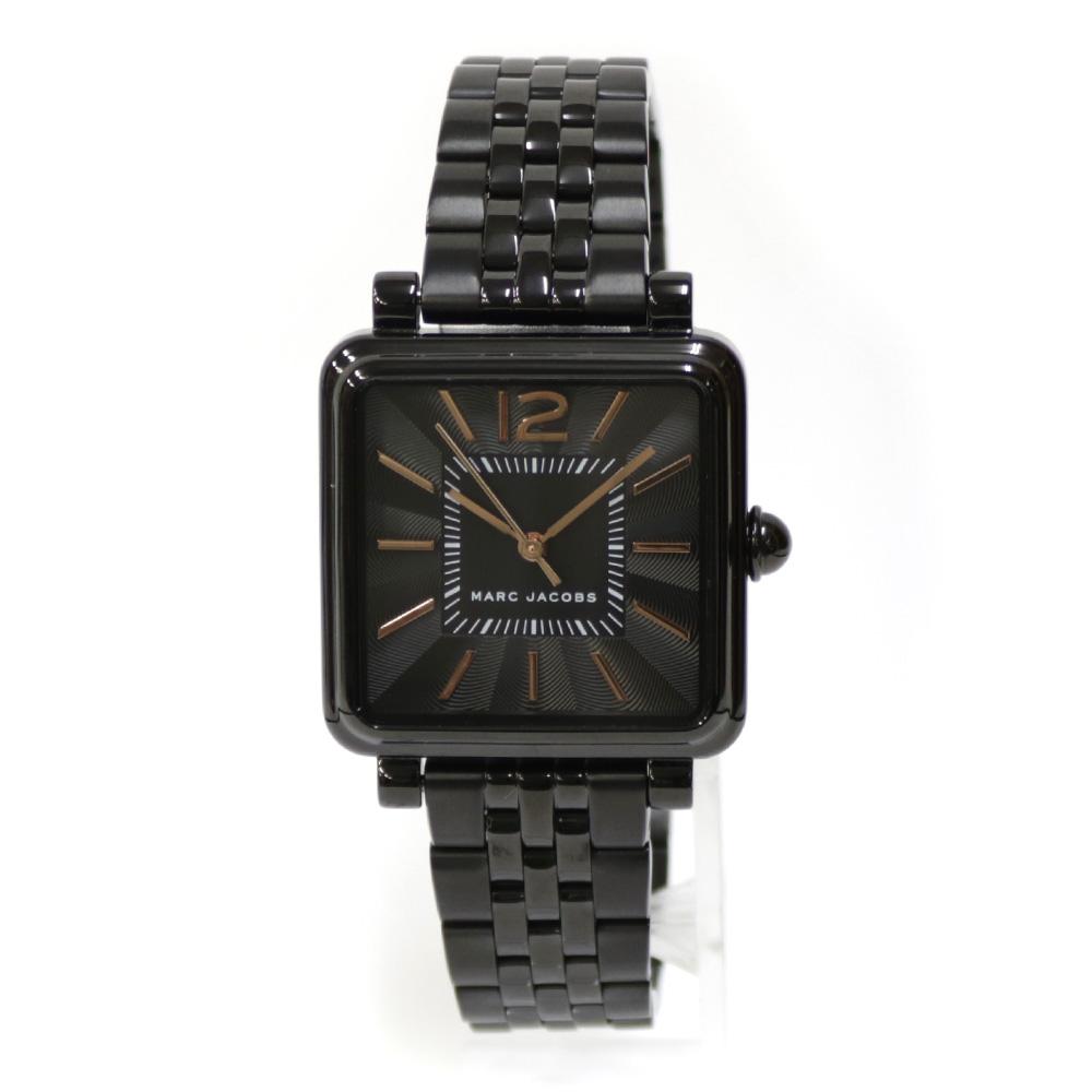時計 ステンレス 【腕回り約18cm】
