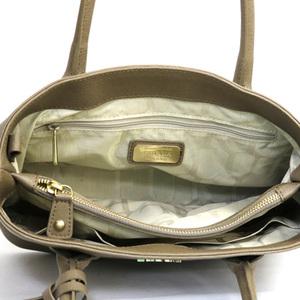 Size 300x300 img 0512 5
