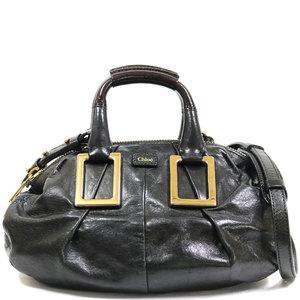 Size 300x300 img 9724