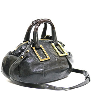 Size 300x300 img 9725