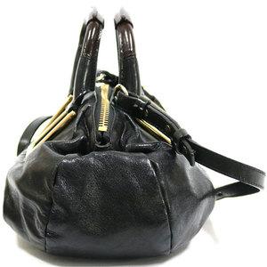 Size 300x300 img 9726