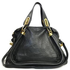 Size 300x300 img 8217 1