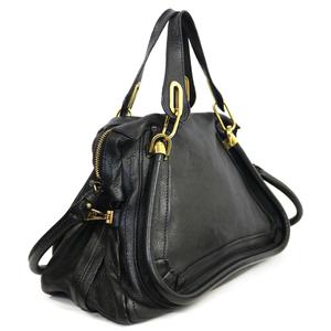 Size 300x300 img 8218 1